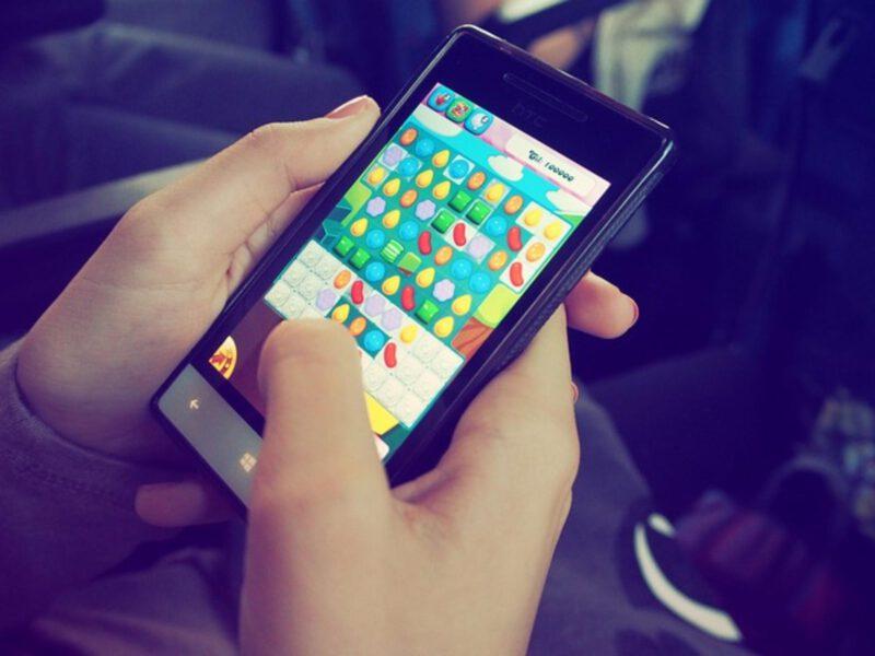 Funkcjonalne telefony komórkowe