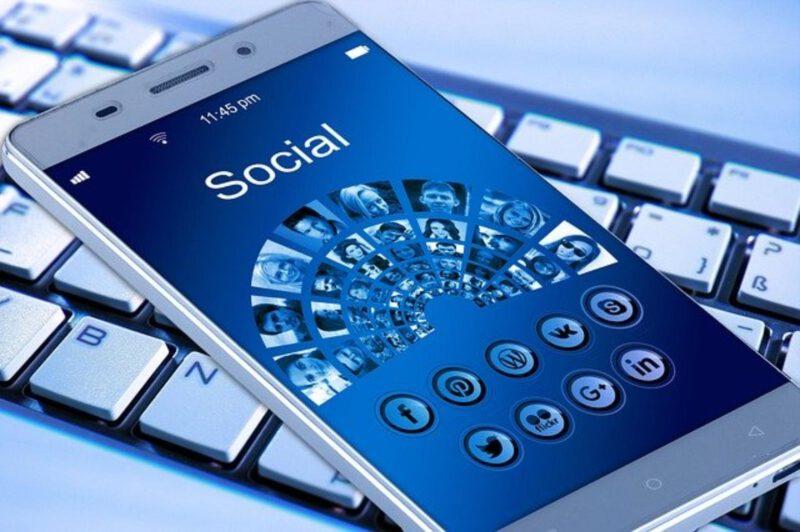 gadżety na smartfona