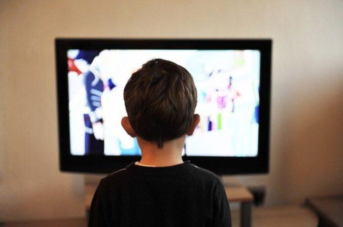 telewizory Samsung przegląd