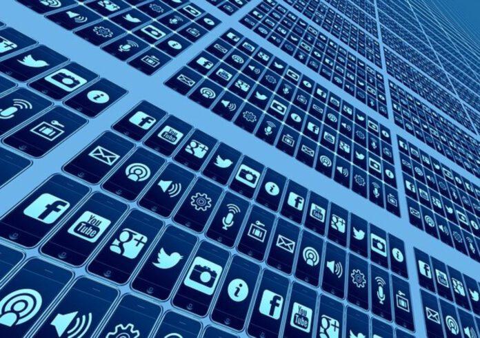 Sieć 5G 2020