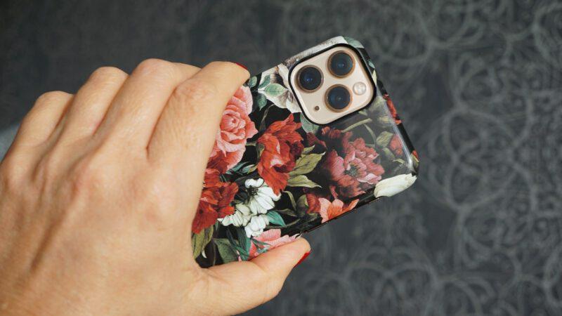 Znajdź idealne iPhone 11 Pro Etui